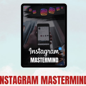 Video Kurs: Instagram Mastermind